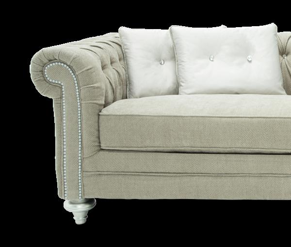 Amini Sofa Grp2 Opt1 03815pltnm05 Sofas Mega Furniture