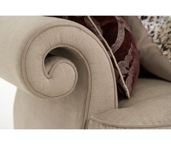 Amini Sofa Grp1 Opt2 03815taupe05 Sofas Mega Furniture