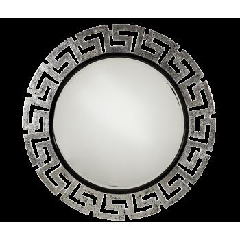 AMINI Wall Mirror