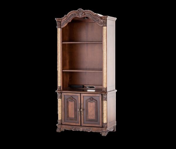 on org cabinet file brilliant unit novasolo halifax bookcase lateral mahogany with hutch executive solarcollege bookshelf bookcases
