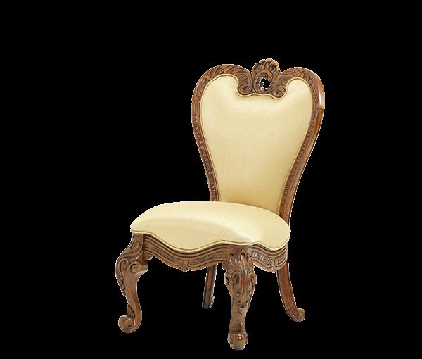 AMINI Vanity Chair