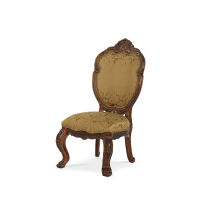 AMINI Side Chair