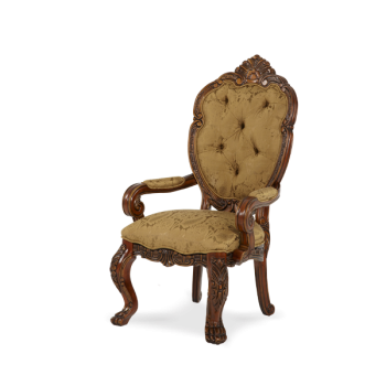 AMINI Arm Chair
