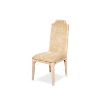 AMINI Biscayne West Side Chair Sand
