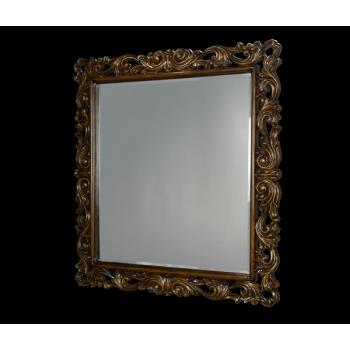AMINI Console Mirror