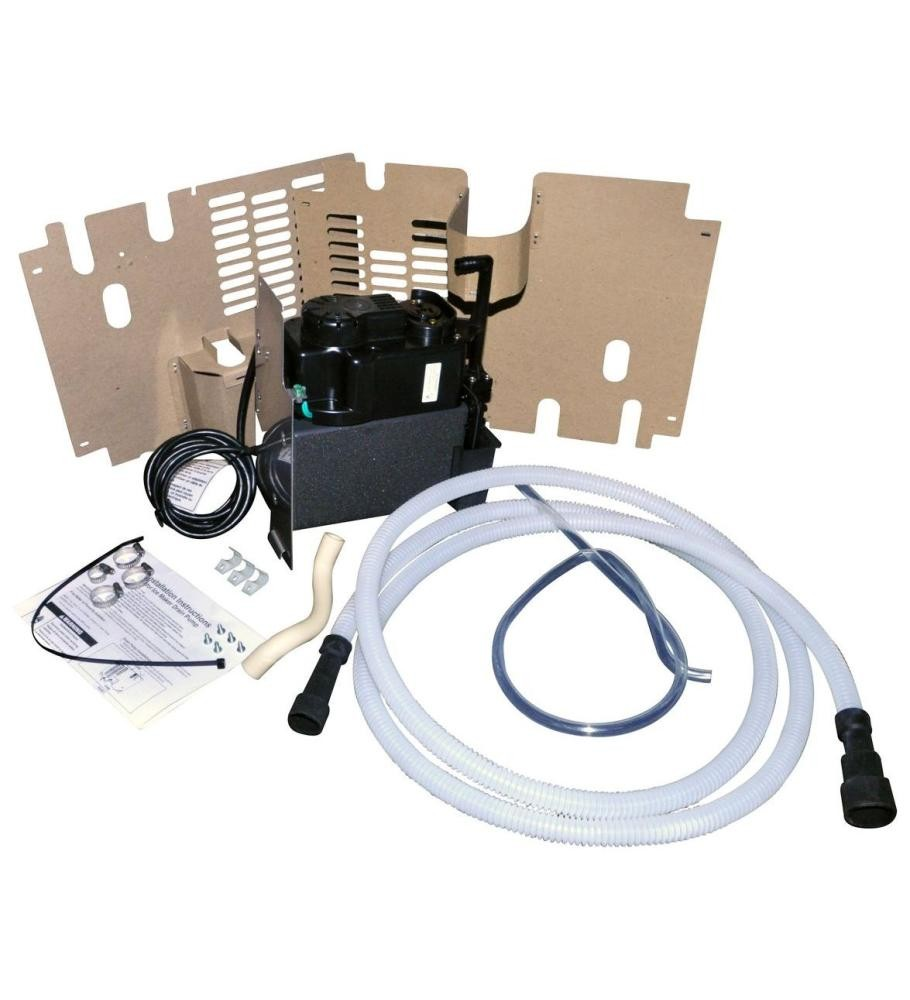 AMANA Condensate Water Pump