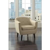 Klorey Chair - Khaki