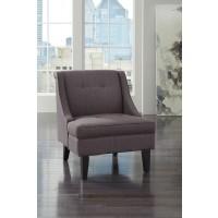 Clarinda Chair - Gray