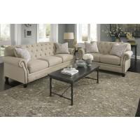 Kieran Living Room Group