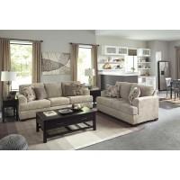 Barrish Living Room Group