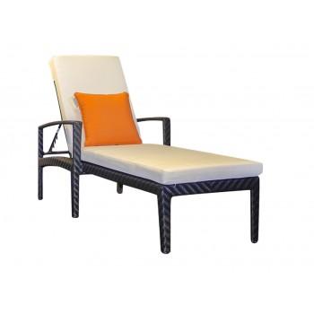 Cabana - Chaise Lounge