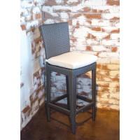Cabana - Bar Chair