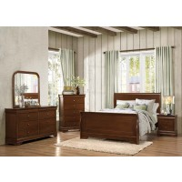 Abbeville King Bedroom Set