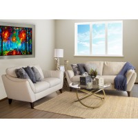 Living Room Groups