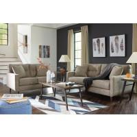 Dahra - Living Room Group
