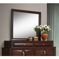 Rosewell Collection - Mirror