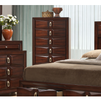 Rosewell Collection - 6-Drawer Chest