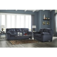 Dailey Midnight Living Room Group