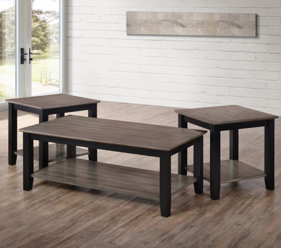 End Tables Clearance: Newaygo End Table
