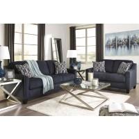 Creeal Heights Living Room Group