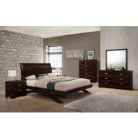 Grinstead Full Bedroom Group