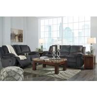 Kellerhause Reclining Living Room Group