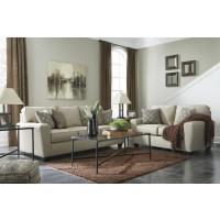 Calicho - Cashmere -Living Room  Group