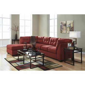 Enjoyable Maier Sienna Right Arm Facing Chaise Sectional 45202 Ibusinesslaw Wood Chair Design Ideas Ibusinesslaworg