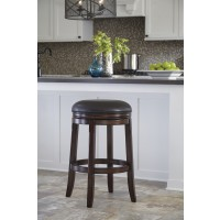 Porter Pub Height Bar Stool