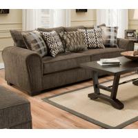 Careron Collection Sofa
