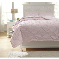 Medera Full Comforter Set