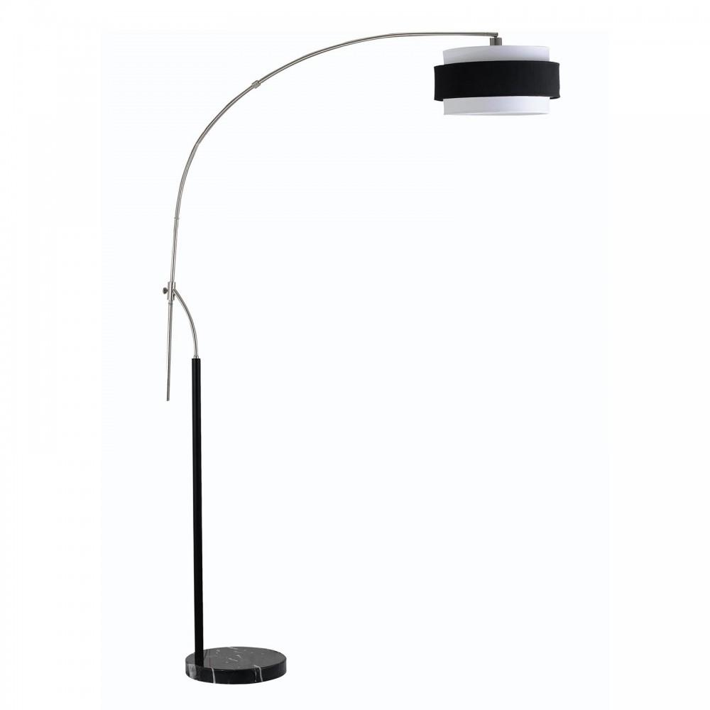 Santa Monica Floor Lamp