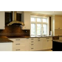 Kitchen Cabinets Columbus Ohio
