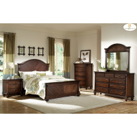 Dressers Furniture Concord Ca Clayton Inc