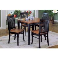 Liz Dining Table
