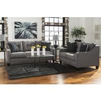Brindon Living Room Group