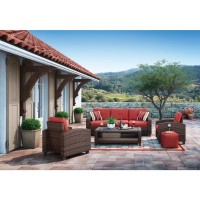 Meadowtown Outdoor Seating Sets