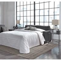 Macie - Indigo - Full Sofa Sleeper