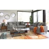 Zardoni Stationary Living Room Group