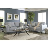 Cardello Living Room Group