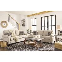 Lingen Living Room Group