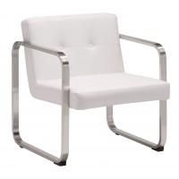 Varietal Arm Chair White