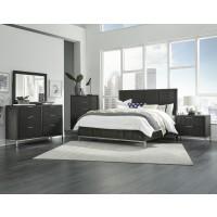 81811 King Bedroom Group
