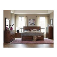 B1778 Queen Bedroom Set