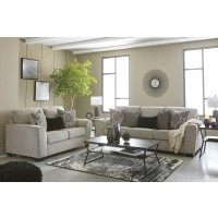 Parlston Living Room Group