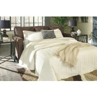 Terrington Queen Sofa Sleeper