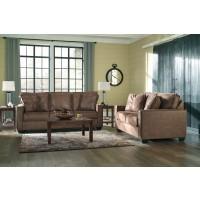 Terrington Living Room Group