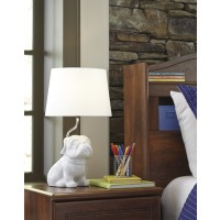 Avel Table Lamp