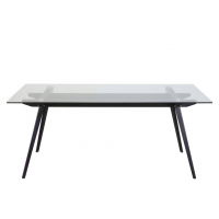 Monti Dining Table