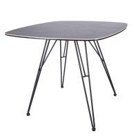 Alisa 36-inch Dining Table